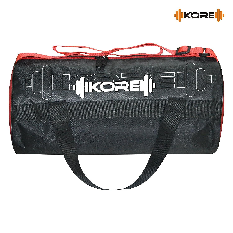 korea Best Gym Bags in India