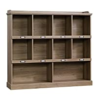 Deals on Sauder Barrister Lane Bookcase, Multiple Finishes