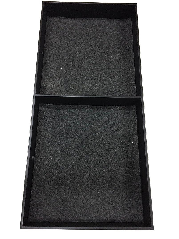 翻訳者の間で素子アイリスオーヤマ 折りたたみソファベッド Mサイズ P-OSG690 ブラウン