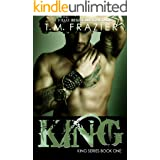 King (The King Series Book 1)