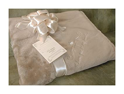 amazon com sympathy gift blanket to send for funeral or memorial