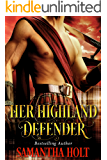 Her Highland Defender