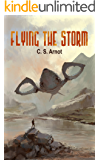 Flying the Storm