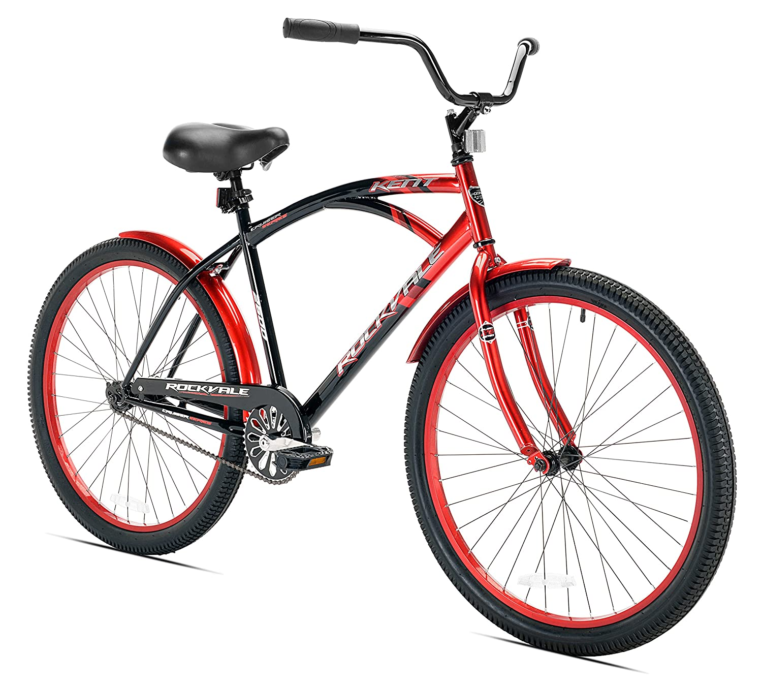 10 Best Cruiser Bikes For Men And Women Cycling Adventures
