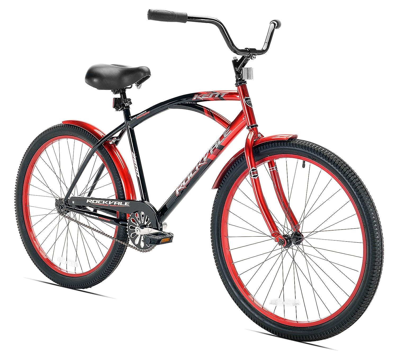 Kent Rockvale Men's Bike