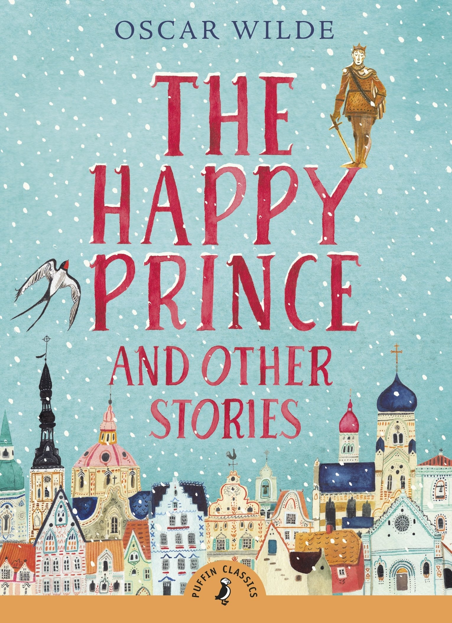 the-happy-prince-and-other-stories-puffin-classics