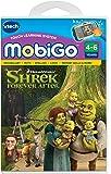 VTech - MobiGo Software - Shrek 4 Forever After