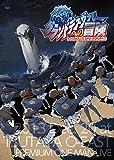アフィリア・サーガ グランドデスヴァレーへの冒険 [DVD]