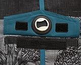 ISLAND DAZE BBO - Mens Boardshort Bottle Opener