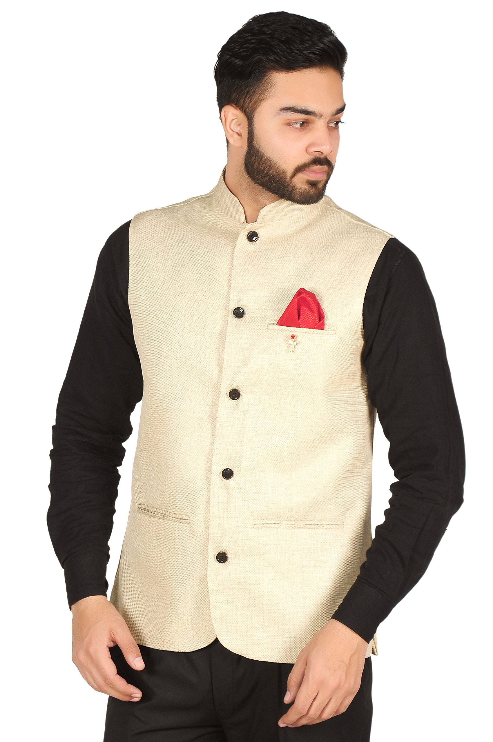 Marriage Dress: Buy Marriage Dress Online at Best Prices in India ...