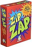 Gamewright Zip Zap