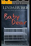 Baby Dear: a gripping psychological thriller