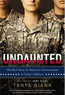 Amazon com: Army Wives: The Unwritten Code of Military