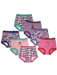 08b2e1ffe0c Nickelodeon Toddler Girls  Paw Patrol Training Pants