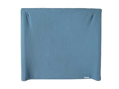 blaus Berg Baby – Funda para cambiador IKEA vädra 74 x 80 cm – En ...