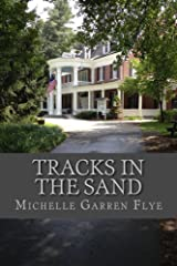 Tracks in the Sand Kindle Edition