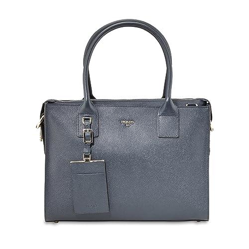 PICARD Woman Bag Miranda Shopper Jeans 8744