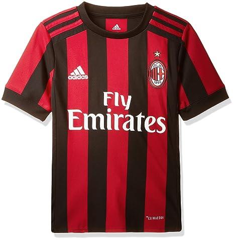 divisa AC Milan Bambino