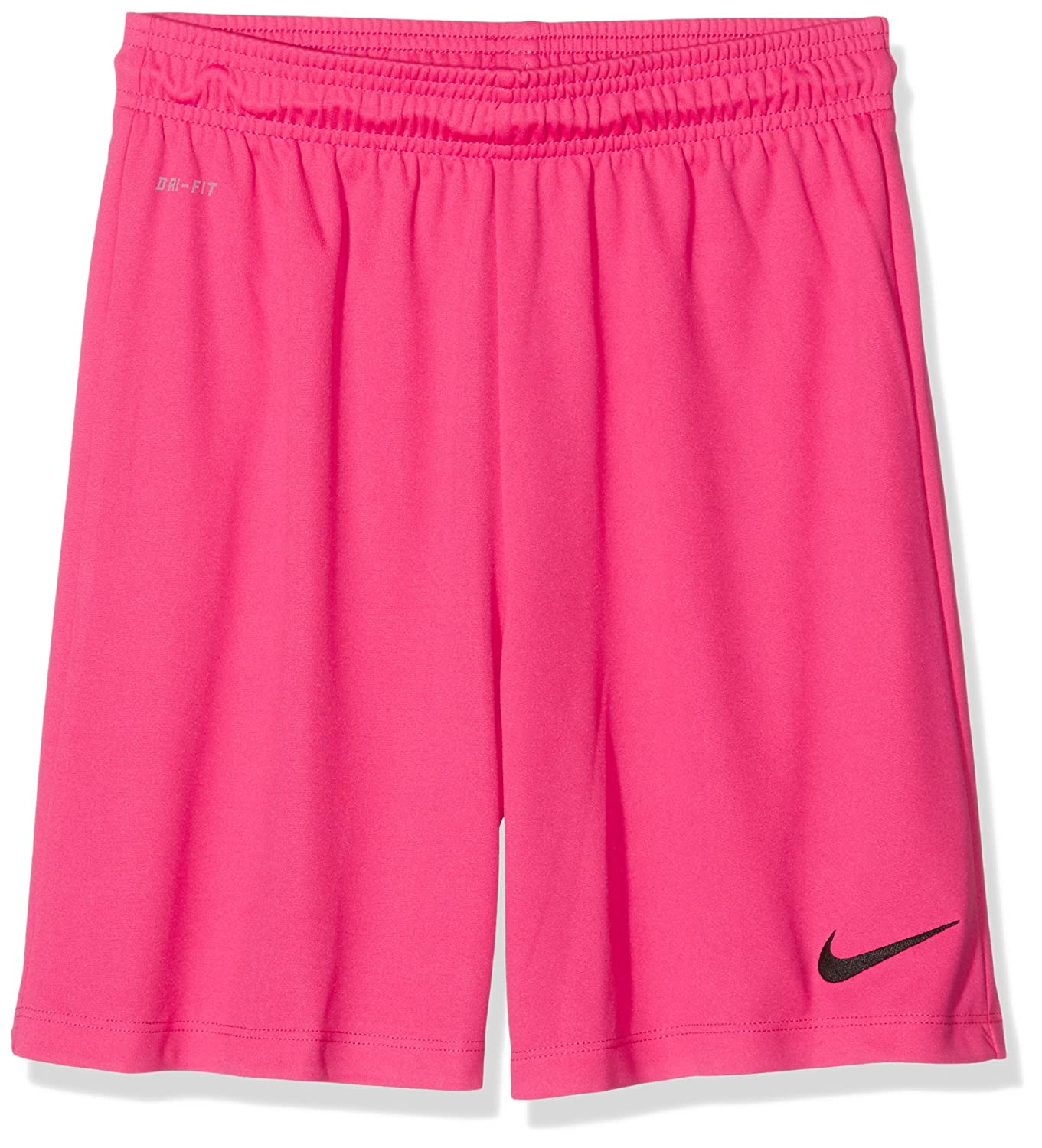Nike Junior Park II Knit Men's Shorts without Inner Briefs 725988171113