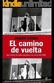 Los 10 mitos del nacionalismo catalán eBook: Leguina, Joaquín: Amazon.es: Tienda Kindle