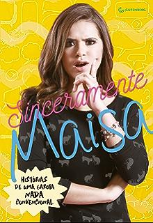 O diário de Larissa Manoela  A vida, a história e os segredos da ... ed8ef271ef