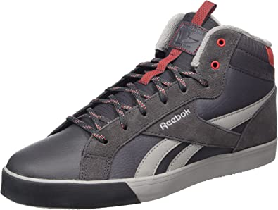Reebok Royal Complete 2mw, Baskets Montantes Homme