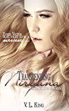 Transcending Nirvana (The Dark Evoke Series Book 3)