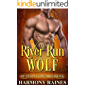 River Run Wolf (Return to Bear Creek Book 21)