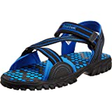 Reebok Men's Active Gear Lp Sandals and Floaters