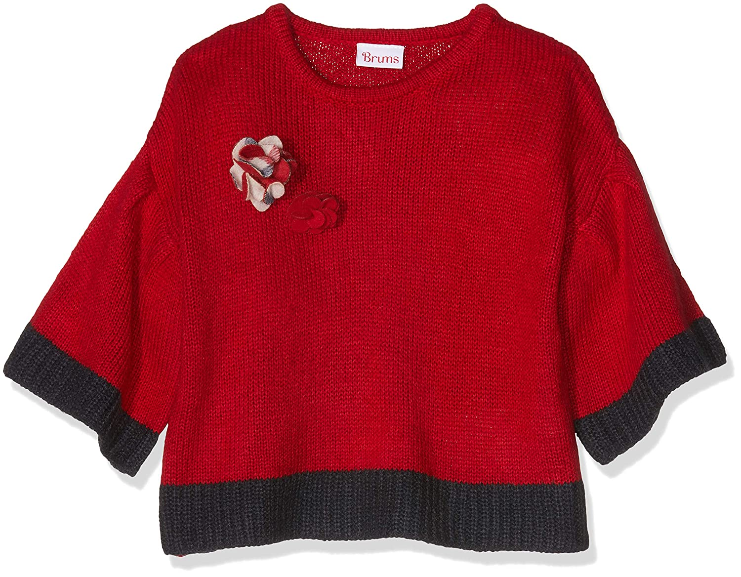 Brums Maglione Bambina