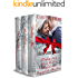 Island County Series Special Collection: Includes Books 1-3, Plus Beyond the Mistletoe