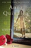 Every Last One: A Novel (Random House Reader's Circle)