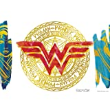 Tervis 1315941 DC Comics - Wonder Woman Icon