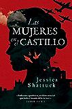 Las mujeres en el castillo (Sin colección)