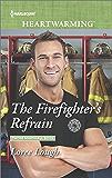 The Firefighter's Refrain (Those Marshall Boys)