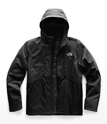 4dd197316f ... coupon for the north face mens apex elevation jacket asphalt grey tnf  black s 1739c 19d93