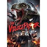 The Velocipastor