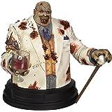 Gentle Giant Studios Marvel Zombie Kingpin Bust