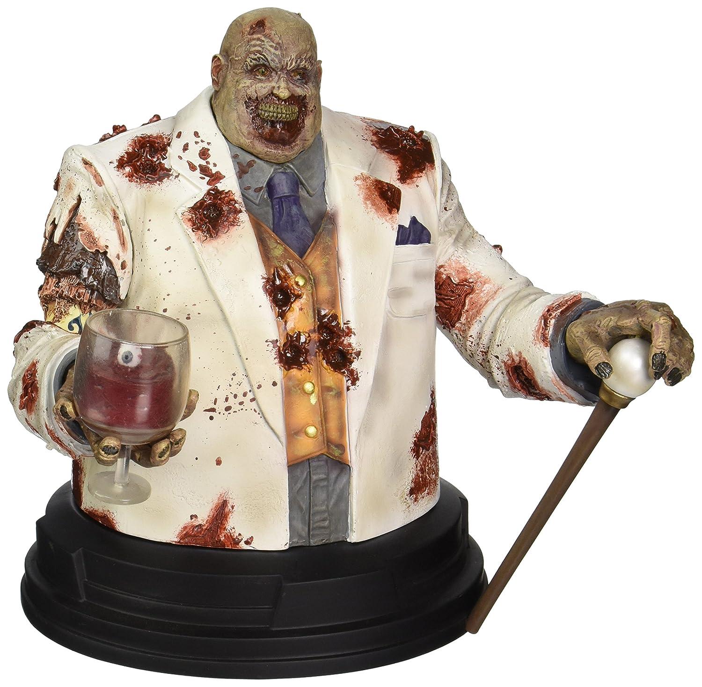 Gentle Giant Studios/Star War GG80382 Marvel Zombie Kingpin Bust APR152465