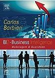 BI2 Business Intelligence. Modelagem e Qualidade