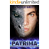 Patrima: A Dragon for Christmas (Return of the Dragons Book 5)