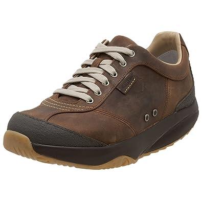 31edb3616ee2 MBT Tembea mink Men - 41  Amazon.co.uk  Shoes   Bags