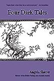 Four Dark Tales