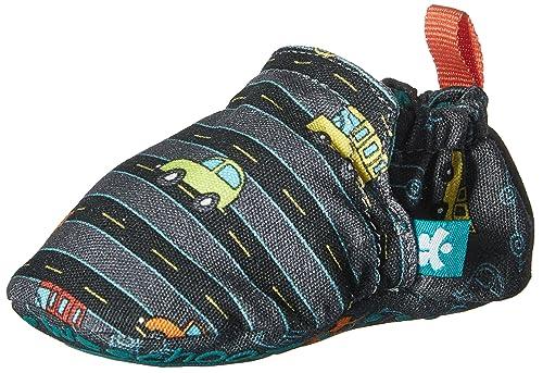 a54d3abe249839 CHOOZE Kids  Weechooze Crib Shoe  Amazon.in  Shoes   Handbags