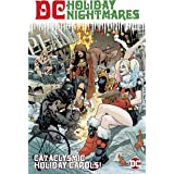 DC Holiday Nightmares (DC Nuclear Winter Special (2018))