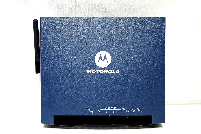 motorola 3347. amazon.com: netopia 3347-02 adsl2 wireless router: computers \u0026 accessories motorola 3347 h