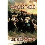 The Raven's Table: Viking Stories