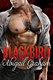 Blackbird (Aviary Series Book 1)