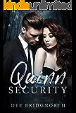 Quinn Security: A Boxset