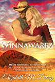 Winnawarra: Heart pounding suspense and feel good romance set in the Australian Outback
